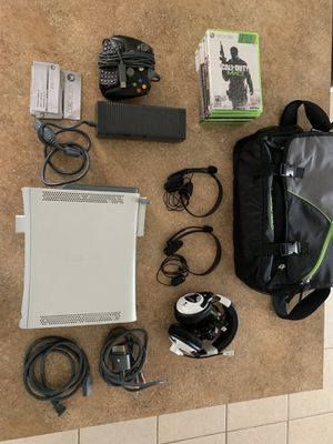 Xbox 360 for Sale in Spring Hill, FL