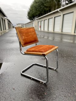 MCM Chairs for Sale in Vancouver,  WA