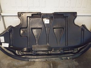Belly pan for Sale in Spanaway, WA