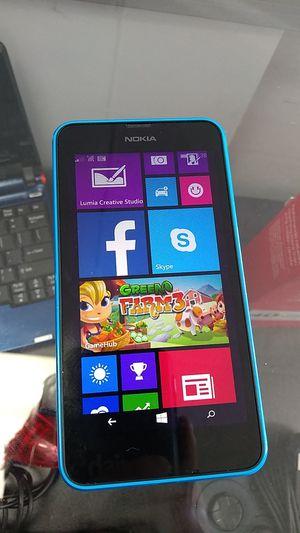 Nokia Lumia 635 for Sale in Brea, CA