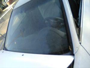 15 OBO 2001 Mitsubishi Galant e s windshield for Sale in Dinuba, CA