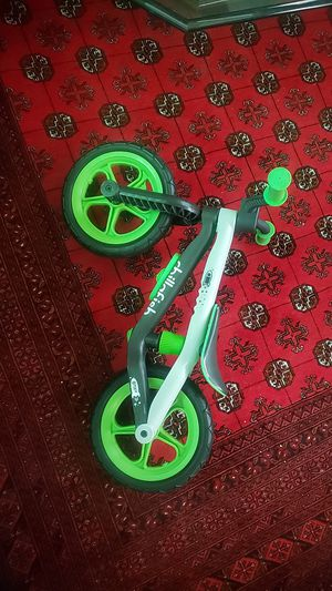 Chillafish BMXie balance bike for Sale in Scottsdale, AZ