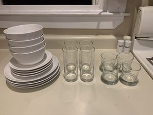 Dishes for Sale in Beverly, MA