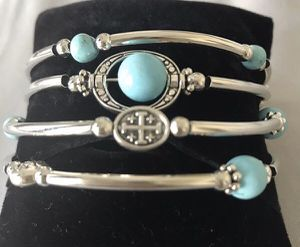 Beautiful fashion wrap bracelet for Sale in Orlando, FL