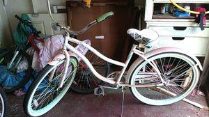 Women's bike for Sale in Columbia, SC