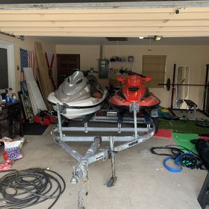 Jet skis for Sale in Lakeland, FL