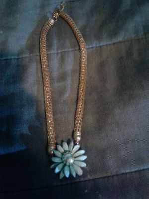 Necklace ×3 for Sale in Sanger, CA