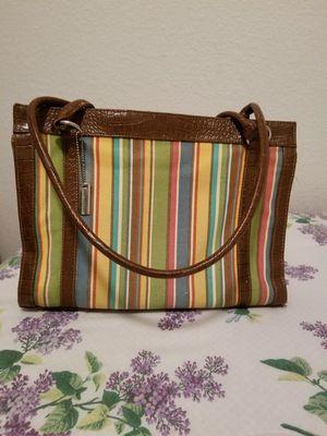 Bag for Sale in Livingston, CA