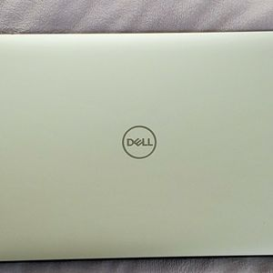 2020 Dell XPS 15 for Sale in San Jose, CA