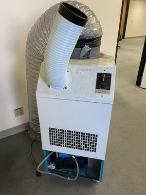 AC unit for Sale in San Jose, CA