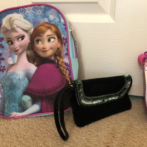 Variety Of Childrens Purses And Bags for Sale in Pflugerville, TX
