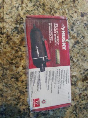 Air tool new for Sale in Lake Elsinore, CA