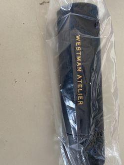 Blender Brush (Westman Atelier) for Sale in Diamond Bar,  CA