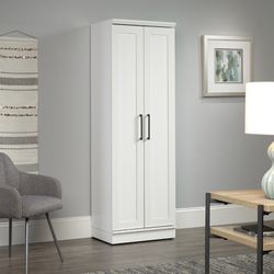 Brand New Contemporary Storage Cabinet Organizer Locker Shelf for Sale in Dunwoody, GA
