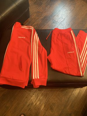 Adidas for Sale in East Saint Louis, IL
