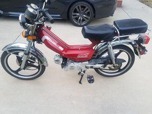2014 Lazer5 moped for Sale in Artesia, CA
