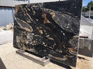 Granite $49.99 square feet for Sale in Houston, TX