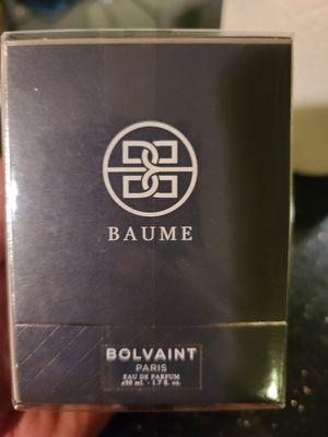 Fragrance for Sale in Stratford, CT