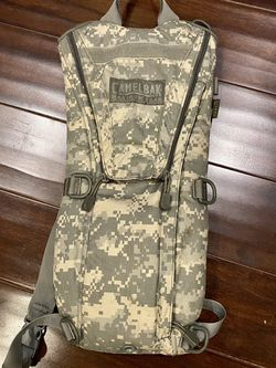 Camelbak Hydration Backpack for Sale in Federal Way,  WA