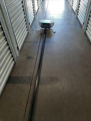 Garage door opener for Sale in Newport News, VA