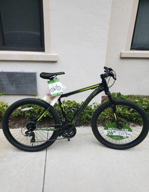 Schwinn bike for Sale in Davie, FL