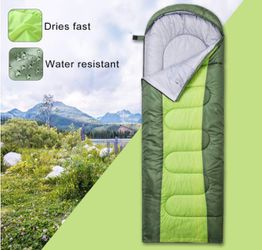Get All Warm & Snuggly All Year Round! Insulates Even When Damp!!  for Sale in Frederick, MD
