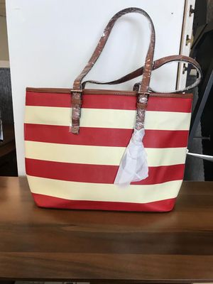 BRAND NEW WOMEN BAGS for Sale in Clifton, NJ