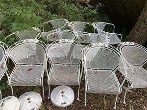 Outdoor furniture for Sale in Trenton, NJ