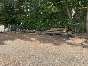Free for Sale in Bonney Lake, WA