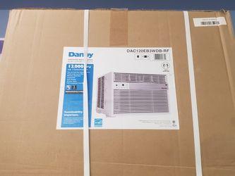 Danby Air Conditioner for Sale in Moreno Valley,  CA