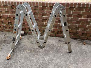 Ladder for Sale in Fairfax, VA