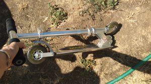 Razor for Sale in Willows, CA