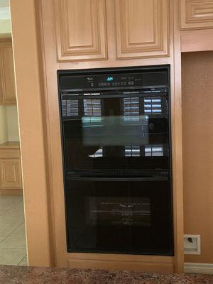 Black Whirlpool Appliances for Sale in Chula Vista, CA