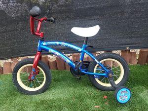 Kids Paw Patrol Bike for Sale in Los Angeles, CA