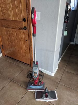 Shark Steam and Spray Mop combo for Sale in Gilbert, AZ
