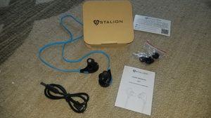 Stallion Wireless Headphones for Sale in Houston, TX