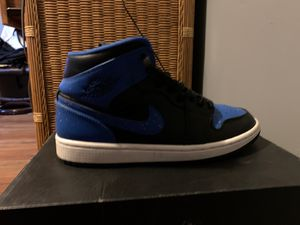 Jordan 1 size 8 for Sale in Palisade, CO