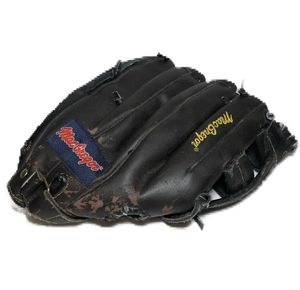 MacGregor Baseball glove for Sale in Sandy, UT