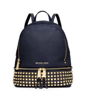 Michael Kors backpack for Sale in Rockville, MD