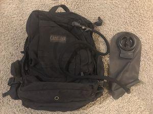Camelback backpack - $35 or best offer for Sale in Haymarket, VA