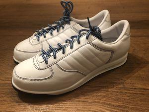 Reebok S.Carter Jay-Z Casual Sneaker (Men's 10) for Sale in Rockville, MD