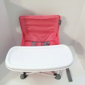 Portable Booster seat for Sale in Naples, FL