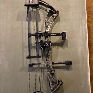 Bowtech for Sale in Gig Harbor, WA