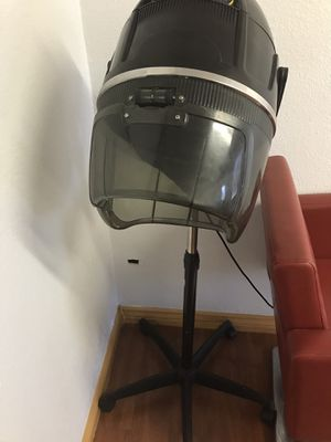 Hair dryer $50 for Sale in Santa Ana, CA