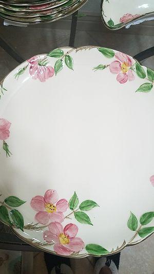Platter for Sale in Carmichael, CA