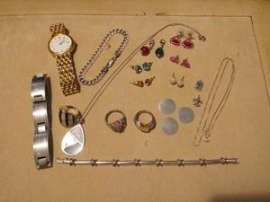 Jewelry Lot for Sale in Beaumont, TX