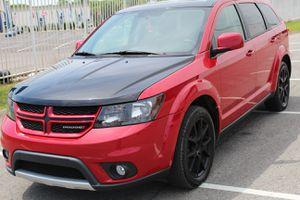 2014 Dodge Journey R/T for Sale in Nashville, TN