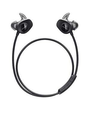 Bluetooth Sound-sport Earbuds BOSE for Sale in Baltimore, MD
