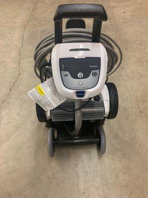 Polaris P965iq robotic pool cleaning vacuum for Sale in Benicia, CA