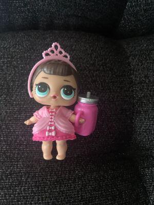 Lol Doll Bundles for Sale in Chantilly, VA